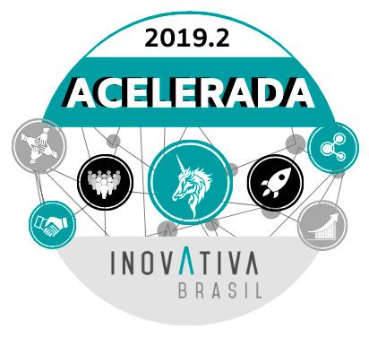 Selo-InovAtiva-Brasil-2019.2-1