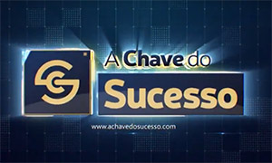 A Chave do Sucesso