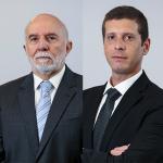 Débitos tributários nos processos de recuperação judicial regulados pela Lei 11.101/05 em face da Lei de transação tributária